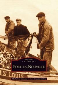 Port-la-Nouvelle