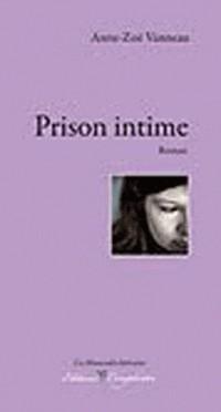 Prison Intime