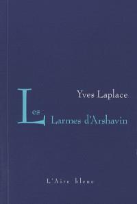 Les Larmes d'Arshavin : Retour de l'Eurofoot