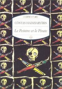 Le peintre et le pirate