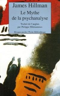 Le Mythe de la psychanalyse