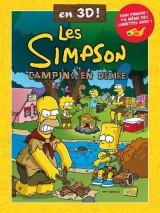 Simpson 3D T1