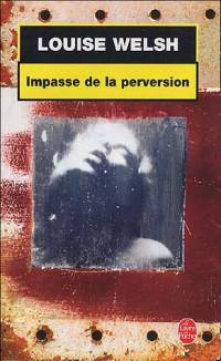 Impasse de la perversion