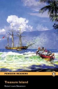 PLPR2:Treasure Island