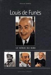 Louis de Funes (Ne)