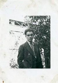 Tout Est Possible ! les Gauchistes Français, 1929-1944