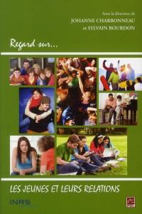 Regards Sur les Jeunes et Leurs Relations