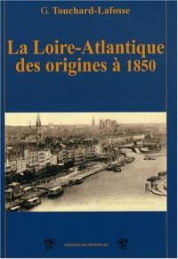 La Loire inférieure