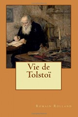 Vie de Tolstoï