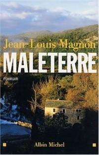 Maleterre