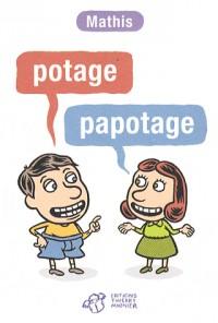 Potage papotage