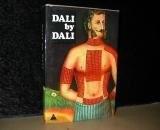 Métamorphoses Erot Dali