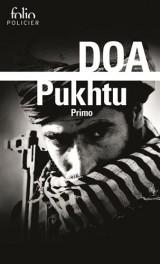 Pukhtu Primo