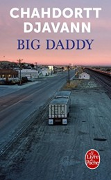 Big Daddy [Poche]