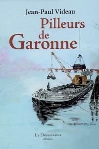 Pilleurs de Garonne