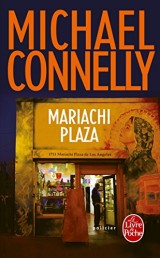 Mariachi Plaza [Poche]