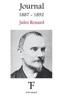 Journal 1887-1892