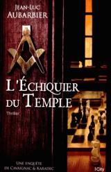 L'échiquier du Temple