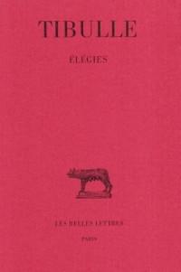 Tibulle et les auteurs du Corpus Tibullianum