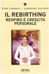 Il rebirthing. Respiro e crescita personale