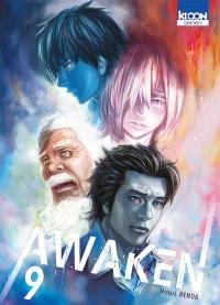 Awaken T09 (09)