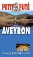 Aveyron 2003-2004