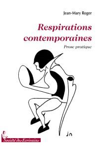 Respirations Contemporaines
