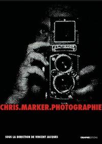 Chris.Marker.Photographie