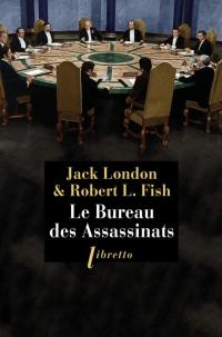 Le Bureau des Assassinats