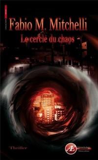 Le Cercle du Chaos