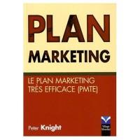 Plan Marketing pour un Euro de +