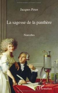 Sagesse de la Panthere (la) (Nouvelles)