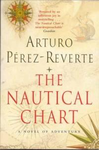 The Nautical Chart: A Novel of Adventure
