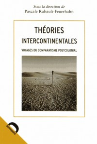 Theories Intercontinentales