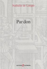 Par don