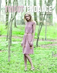 Tricot Tendance