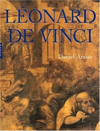 Léonard de Vinci : Le rythme du monde