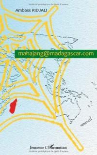 Mahajang@madagascar.com