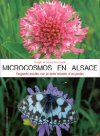Microcosmos en Alsace