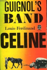 Guignol's band .