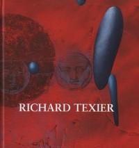 Richard Texier