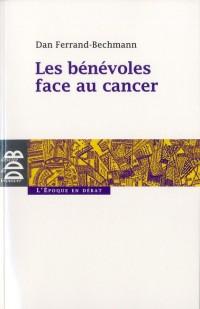 Societe du Care Face au Cancer (la)