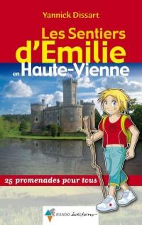 Emilie en Haute-Vienne