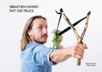 Sebastien Fayard Fait des Trucs