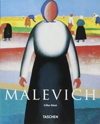 KA-MALEVICH -NEERLANDAIS-