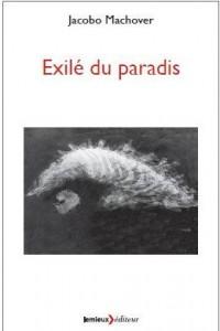 Exilé du paradis