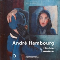 Andre Hambourg, Ombre & Lumiere