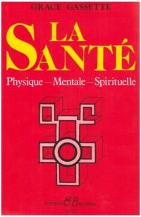 Sante (la) (Astra)