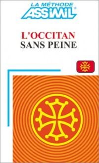 L'Occitan sans peine