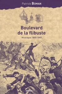 Boulevard de la flibuste